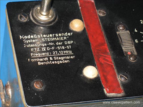 stegmeier_04s