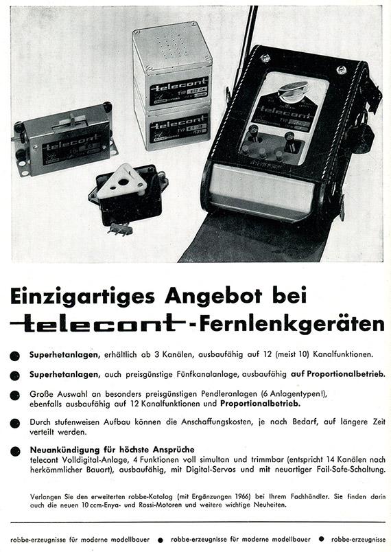 telecont_promotion01s
