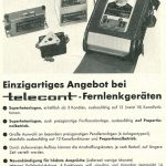 telecont_promotion02s