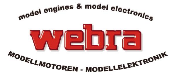 webra_header