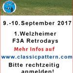 welzheimer_promotion1