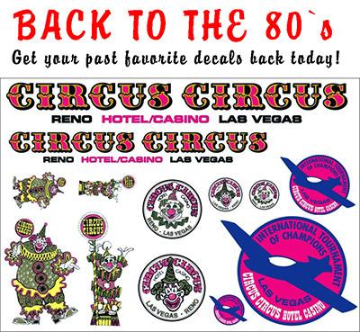 circuscircus new