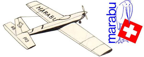 header marabu600