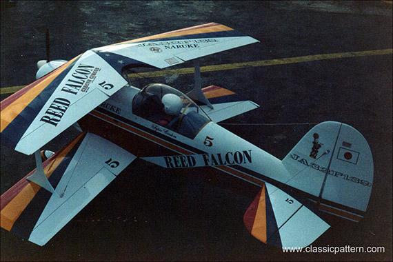 toc 1988 2 15s