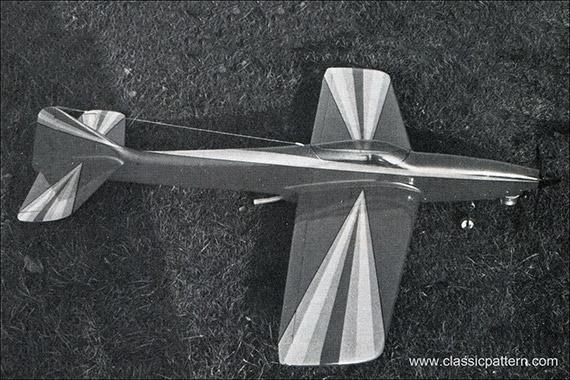 papillion 01s
