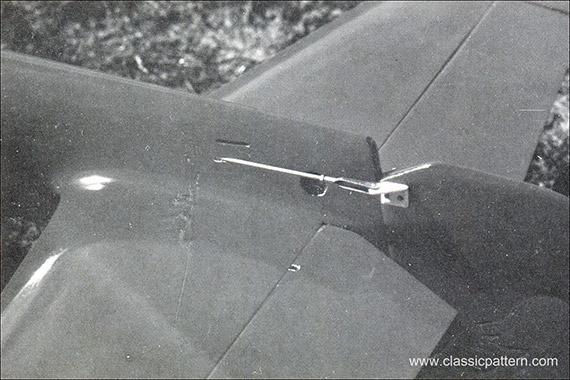 papillion 03s