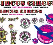 circuscircus_decals