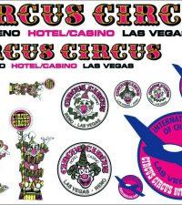 circuscircus_decals