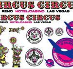 circuscircus_decals200