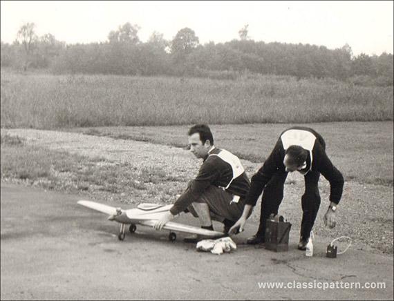 dubersdorf1960 hor 02s 1