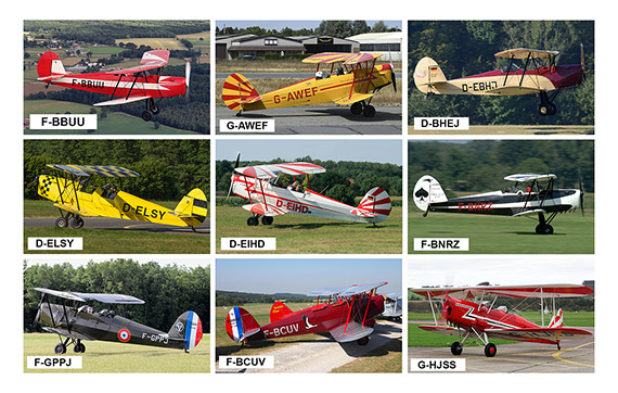 stampe overview02s