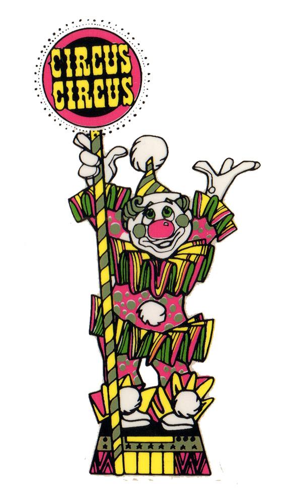 circus bigone02s
