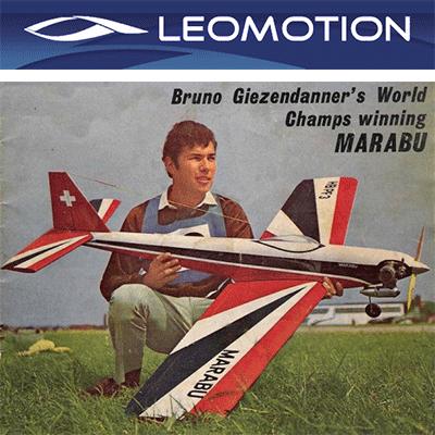 leomotion