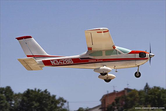 rac2020007s