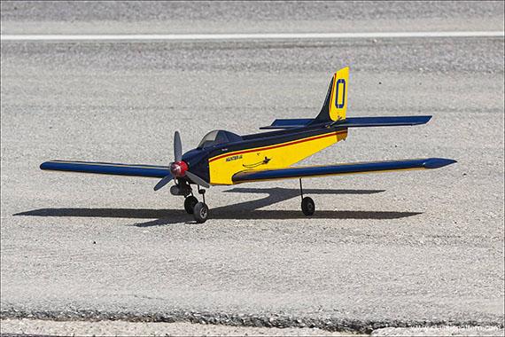 rac2020008s