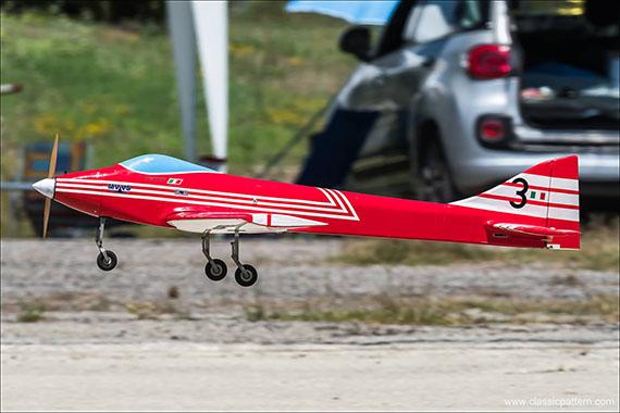 rac2020011s