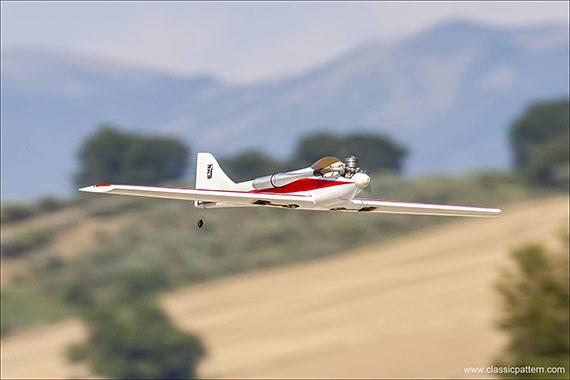 rac2020031s