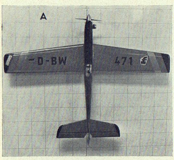bauerheim 23
