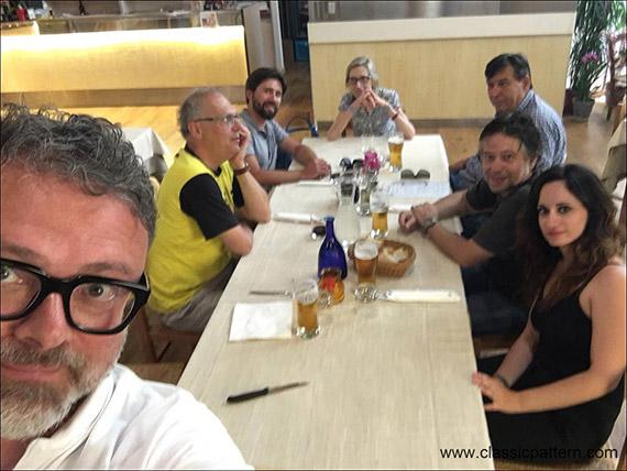 Italia 2018 18s